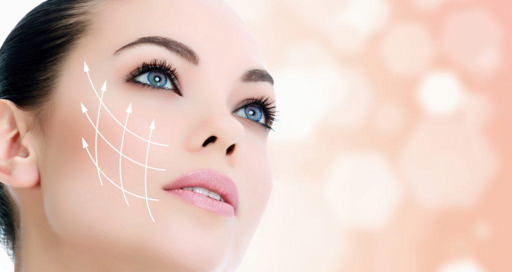 Göz ve çevresi bir bütün oalrak değerlendirilmelidir.